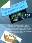 impactofictineducation-131020100612-phpapp02.pptx