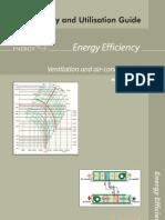 Ventilation & Air Conditioning