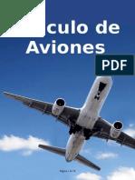 Calculo de Aviones