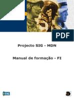 Manual FI Final