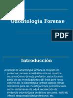 odontologa-forense-1216695482852376-9 (1)