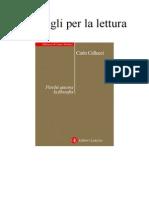 268479156-Carlo-Cellucci-Perche-ancora-la-filosofia.doc
