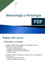 01-Mineralogía