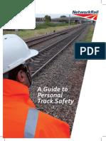 PTS Handbook
