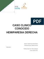 Ccc Claudia