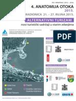 anatomijaOtoka_flyer.2015_HRVATSKI_web.pdf