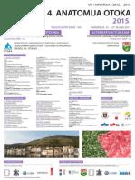 anatomijaOtoka_poster.2015_HRVATSKI_web.pdf