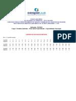 Gab Definitivo TRT8R13 007 18