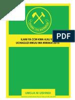 CCM ILANI YA UCHAGUZI 2015-20.pdf