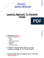 Computer Network No2 Layer Approch to Network Design From APCOMS [ UandiStar ]