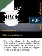Instituto de Estudios Superiores de Chiapas