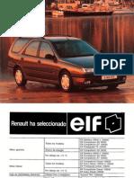 vnx.su-laguna-nevada-1997.pdf