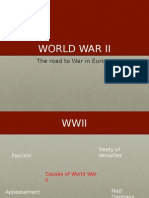 wwii hist yr 10d 15thsept