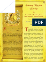 77-SlimmingTipsfromAstrology.pdf