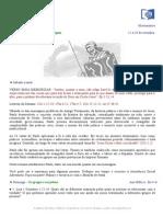 Lição 1232015 - Paulo