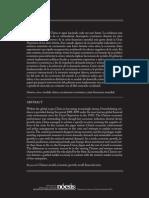 487-1889-1-PB.pdf