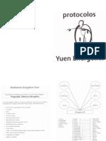 Me to Do Yuen Protocol Os