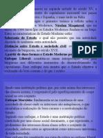 Política 2.ppt