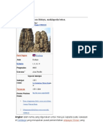 Angkor Dan Funan
