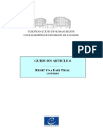 CIVIL -Guide_Art_6_ENG.pdf