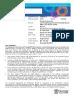 CO20231_15 Role Description