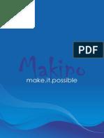 Makipo Portfolio Nov.14