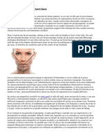 About Facial Flex Exercises
