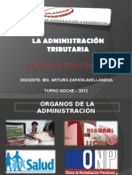 Administracintributaria 2012 121223002458 Phpapp02