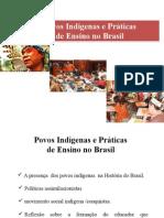 povos indigenas.pptx