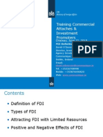 150622 FDI Definition Types (3)