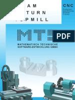 Simulador cnc 1.pdf