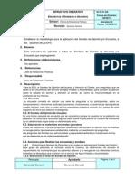 Ejemplo 16 IO Evaluacion de La Satisfacción Del Cliente