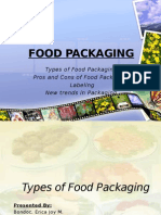 Food Packaging.pptx