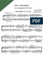 bela bartok for children sz.42.pdf