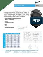 ficha-tecnica-biodigestor-rotoplas.pdf