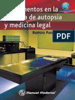 Fundamentos.en.la.practica.de.Autopsia.y.medicina.legal