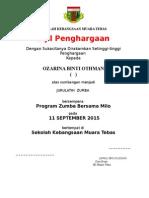 sijil zumba.docx