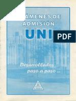 examenes de admision uni.pdf