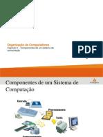 Componentes_de_um_Sistema_de_Computação.pdf