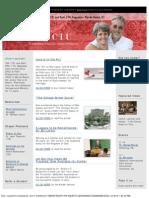 CIUAlumniE-newsFebruary.pdf