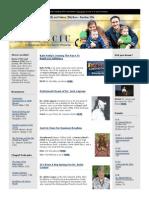 12-5 Alumni E-News.pdf