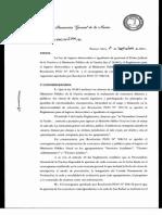 ING 2700 2015 001 San Rafael Apertura
