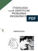 metodologia 3.ppt
