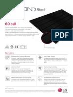 DS-N2-60-K-G-F-EN-50430 (NEON 2_ALL BLACK)_33988.pdf