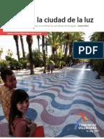Guia Alicante
