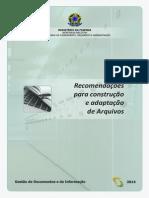 MANUAL PARA AQUISIÇÃO E ADAPTAÇÃO DE ARQUIVOS DESLIZANTES MINISTERIO DA FAZENDA 2014.pdf