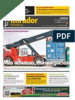 Edición impresa del domingo 06 de septiembre de 2015