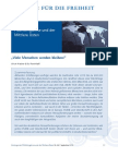15-09-14_Hintergrund Mittlerer Osten.pdf