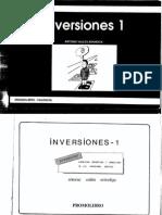 Copia de Inversiones-1 Ed. Promolibro