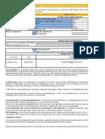 Ficha de Inscrição_PF2014